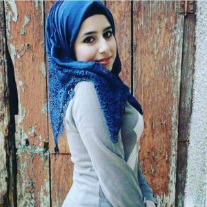Suriyeli Dul Bayanlar